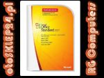 Microsoft Office 2007 PL UPG BOX + Works 9.0 (021-07683)