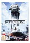 Gra PC Star Wars Battlefront - DVD nie kod