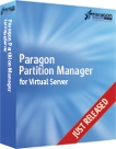 Paragon Partition Manager 11 for Virtual Server, 1u, DEU (PSG-163-SEG-PL)