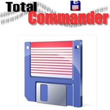 Total Commander ESD