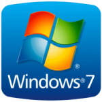Microsoft Windows Professional 7 SP1 OEM 64bit Polish 1-pack(FQC-04661)
