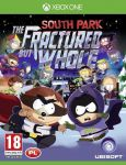 . Gra South Park The Fractured But Whole (XBOX ONE) PUDEŁKOWA