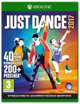 Just Dance 2017 (Gra XBOX ONE)